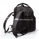 Многофункциональный прочный Nylon Backpack мешка инструмента