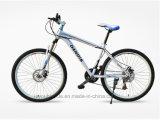 De la fabricación bici de montaña de la alta calidad directo/bicicleta baratas