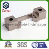 Precision Aluminium Metal CNC Milling Machined Machine Usinage Pièces Automotive Electronics