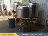 réservoir de stockage lumineux de bière de réservoir lumineux de la bière 1500L