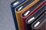 1707t 텅스텐 탄화물 절단기 고품질 탄화물 견본 지갑