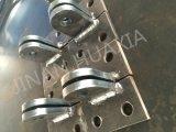 Drilling и режущий инструмент плазмы CNC низкой цены высокого качества