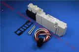 H1067r FUJI Cp6 A12gd25-1L-Z 벨브 최고 가격