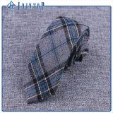 Галстук шерстей штока низкой цены качества Hight