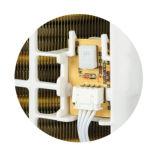 세륨 GS RoHS 증명서를 가진 선택할 수 있는 Ioniser 10L/D를 가진 제습기가 Ol10-010-3e에 의하여 집으로 돌아온다