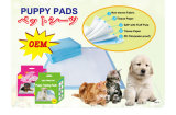 Animaux Puppy Pad