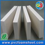 comitato del PVC della scheda del PVC dello strato della gomma piuma 1mmpvc