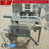 Fisch-ausbeinende Maschine des Basisrecheneinheits-Ausschnitts in 2-3 PCS
