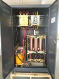 Régulateur de tension automatique 20kVA de SBW/Dbw