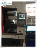 Точильщик инструмента высокой точности оборудованный с 5 осями & лидирующий системой управления CNC