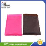 Cheap Velvet Drawstring Bag Wholesale