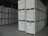 Доска цвета слоновой кости девственницы (C1S)/складывая доска коробки коробки