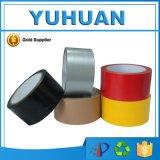 良質の多彩な製本の布テープ