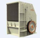 Trituradora de impacto de piedra suave con el precio bajo (PB55)