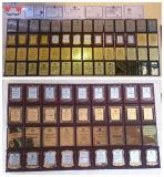 陶磁器のボディおよび艶出しのための陶磁器の等級のカルボキシルメチル・セルロース・ナトリウムCMC
