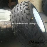 Bauernhof-kleiner Reifen-Werkzeug-Reifen für Schlussteil-Ballenpreßspreizer-Mischer Imp-05