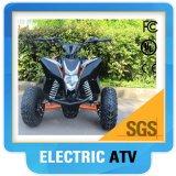 quarte électrique ATV de jouet de roue de 36V 500W 4