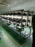 Het LEIDENE van de Verkoop van de fabriek direct IP65 Hoge Licht van de Baai met de Vorm van het UFO