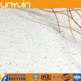 Самый лучший пол PVC качества, каменная плитка пола винила текстуры для домов