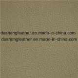 Кожа Китая модная синтетическая для крышки места автомобиля (DS-A907)