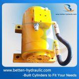 Популярный гидровлический роторный привод для промышленного