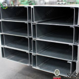 Purlin стальной структуры z света строительных материалов металла