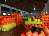 Дети износа фабрики отражательные одевая для безопасности движения с Ce