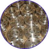 CF8m Doppel-Platte Rückschlagventil