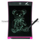 Heißes 8.5 Zoll-Protokoll elektronische LCD-Schreibens-Tablette für Zeichnung