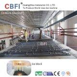 Eis-Block-Maschine mit dem guten Preis hergestellt in China