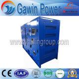 Новый генератор энергии дизеля бака конструкции 80kw основной