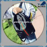 Bw1-070 de In het groot Rugzakken van de School voor Reis