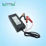 Certificado UL 15V 10A DC DC Switching Power Supply