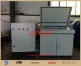 Serbatoio automatico Sytstem di sollevamento idraulico \ serbatoio idraulico dell'elevatore Fot