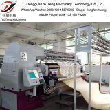 Automatische Kettenheftung Multi-Hochgeschwindigkeitsnadel steppende Maschine Ytnc96-3-6