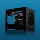 3D 인쇄 기계 Fdm 조형 OEM