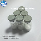 Injizierbare Peptid-Hormone 2mg/Vial 5mg/Vial Ipamorelin