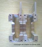 Acessório fazendo à máquina da peça da parte/conetor/peça de automóvel/conexão/bloco de conexão da placa/conetor