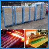 Fonte de alimentação do aquecimento do metal da indução elétrica de baixo preço (JLZ-90KW)