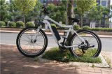 قوّيّة [ألومينوم لّوي] [48ف] [500و] درّاجة كهربائيّة /City [إبيك] لأنّ عمليّة بيع