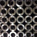 OEM CNC die de Koker van de Legering van het Titanium van Delen met de Prijs van de Fabriek machinaal bewerken