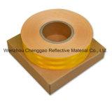 Cinta reflexiva prismática del grado estupendo de la ingeniería (C5700-O)