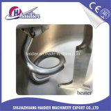 Fabrik-Nahrungsmittelteig-Mischer-Preis-Backen-Weizen-Mehl-Mischmaschine