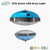 UFO СИД Горяч-Сбывания 140W растет светлым для заводов зеленой дома