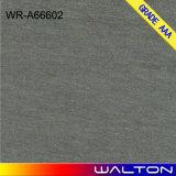 Fliese-Baumaterial-rustikale Fliese-Fußboden-Fliese des Porzellan-600X600 (WR-A66601)