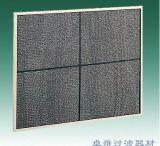 Фильтры катушки вентилятора, фильтры блока катушки вентилятора, фильтры потолка