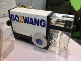 Машина портативной точности пневматическая обнажая с малым типом