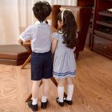 Personnaliser un uniforme scolaire de haute qualité