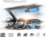 automobile piena DVR (DVR-168) di 1080P HD 4.3 inc
