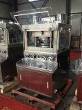 Machine rotatoire de presse de tablette de machine chimique de fabrication (ZP-37D, 41D)